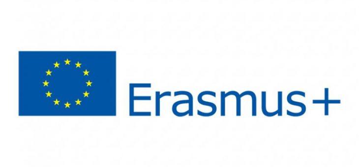 Programa ERASMUS para Jovenes